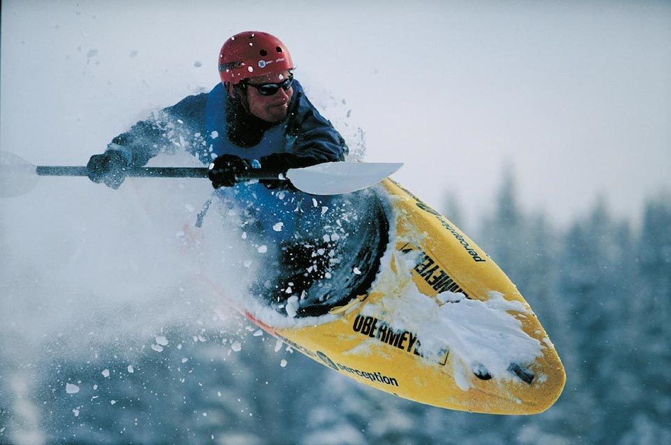 Snow-Kayak-air-to-fakie-copy