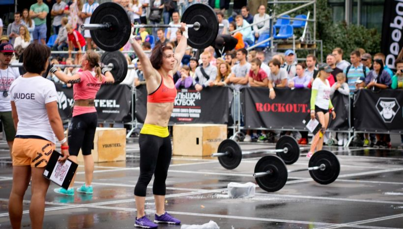 competition-820x466