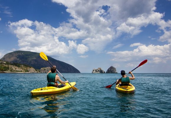 sea-kayaking-in-crimea